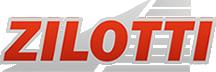 Zilotti